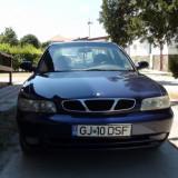 Daewoo Nubira I, An Fabricatie: 1999, Benzina, 212000 km, 1600 cmc