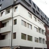 Apartament mansarda - Apartament de vanzare, 96 mp, Numar camere: 3, An constructie: 2015