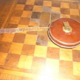 Ruleta veche