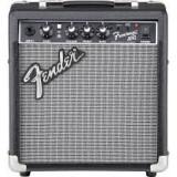 Amplificator Fender Frontman 10 G