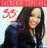 SHEMEKIA COPELAND - 33.1/3, 2012