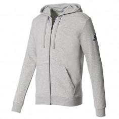 Bluza,Hanorac Adidas Ess Base-Bluza Originala-Hanorac Barbati BK3716, M, XXL, Nike
