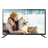 Televizor Nei 140cm, Full HD, Led, 55NE5000 - Televizor LED NEI, 139 cm
