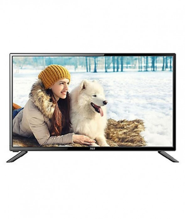 Televizor Nei 140cm, Full HD, Led, 55NE5000