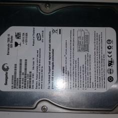 HDD Desktop 3.5
