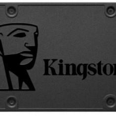 KS SSD Kingston 240GB SA400S37/240G, SATA 3