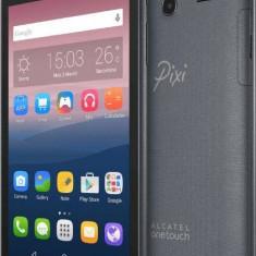 Tabletă Alcatel Pixi 4 7 8GB Wi-Fi, Black (Android)