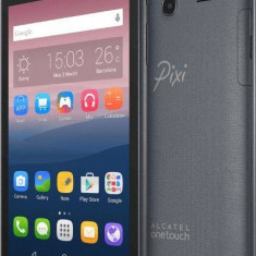Tabletă Alcatel Pixi 4 7