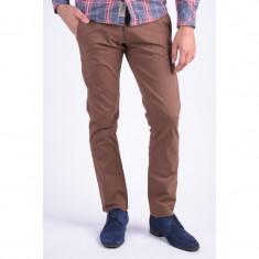 Pantaloni Selected Shhthreeparis St Pants Pinecone