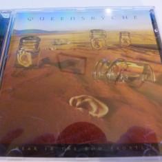 Queenryche - cd - Muzica Rock emi records