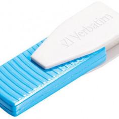 "Memorie USB Verbatim ""Swivel"" 8GB USB2.0 (49812) - Stick USB"