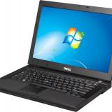 LAPTOP C2D P9700 DELL E6400 - Laptop Dell