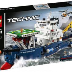 LEGO® Technic Ocean Explorer 42064