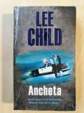 Lee Child - Ancheta (Litera, 2012)