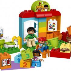 LEGO® DUPLO® Gradinita 10833