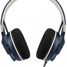 Căști Sennheiser URBANITE XL, negru - Casca PC
