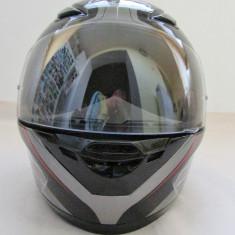 Casca moto MT Limited Evo, Marime: L