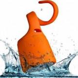 Boxa Portabila Polk BOOM Swimmer Duo Orange