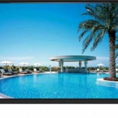 Televizor LED SmartTech, 80 cm, LE-32D11, HD Ready, 81 cm