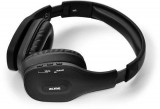 Acme BH40 Bluetooth headset, Casti Over Ear