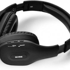 Acme BH40 Bluetooth headset