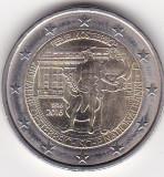 Austria 2 euro 2016comemorativa