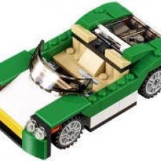LEGO® Creator Green Cruiser 31056