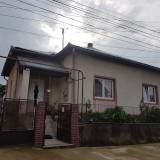 Casa la tara cu gradina - Casa de vanzare, 170 mp, Numar camere: 5, Suprafata teren: 1700