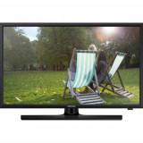 Televizor SAMSUNG T32E310 81 cm Full HD