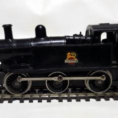 Locomotiva cu aburi, Hornby - scara HO - Macheta Feroviara Hornby, 1:87, Locomotive