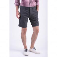 Pantaloni Scurti Jack&Jones jjorakon Ch Shorts Pirate Black