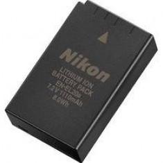 Acumulator Nikon EN-EL20a
