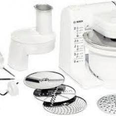 Robot de bucătărie Bosch MUM4427