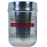 Masca de fata din fructe  Khadi India - 50 g