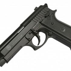 Pistol Airsoft CyberGun Taurus PT99 full metal CO2 6mm - Arma Airsoft