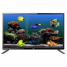Televizor LED 71cm HD Ready NEI 28NE4000
