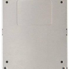 Hard Disk SSD Kingston SSDNow UV400 120GB, 2.5, viteza citire/scriere - 550/350-MB/s