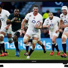 Televizor LED Samsung 48J5200 SMART, 121 cm, Full HD, Smart TV