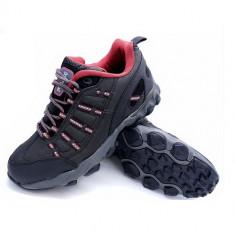 Pantofi sport outdoor Rock-super model-41-42.5-43.5-44-45 - Incaltaminte outdoor
