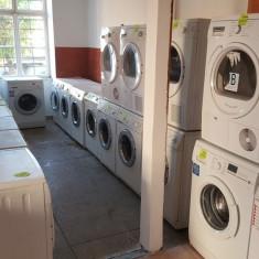 Masini de spalat si frigidere import germania preturi pentru toate buzunarele - Piese masina de spalat Miele