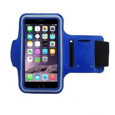 Husa fitness alergat galaxy s6 s7 s8 s6 edge s4 s3 - Husa Telefon, Samsung Galaxy S7 Edge, Armband