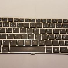 Tastatura laptop MSI U160 MS-N051 ORIGINALA! Foto reale!