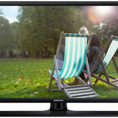 TV monitor Samsung LT24E310EW 23.6'' LED, HD, 8ms, 2xHDMI, USB, Speakers - Televizor LED Samsung, 61 cm, HD Ready