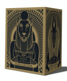 Joc consola Ubisoft Assassin's Creed Origins Gods Edition XBOX ONE