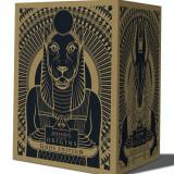 Joc consola Ubisoft Assassin's Creed Origins Gods Edition XBOX ONE