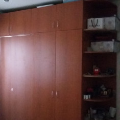 Mobila dormitor pret foarte bun - Dormitor complet