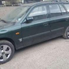 Piese Mazda 626 - Dezmembrari Mazda
