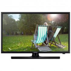 Televizor LED Samsung T28E310, 68 cm, Negru, HD ready, 66 cm