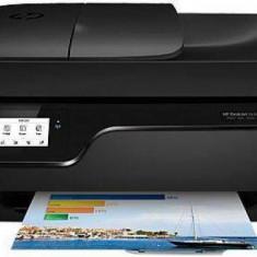 Imprimantă multifuncţională HP DeskJet Ink Advantage 3835 wif, ADF