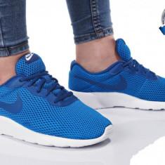 Adidasi NIKE TANJUN 100% ORIGINALI DIN GERMANIA Unisex nr 39 - Adidasi dama Nike, Culoare: Din imagine, Marime: 39 1/3